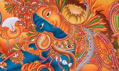 38780-ardhanarishwara-mural-inside-spanda-hall-iyc