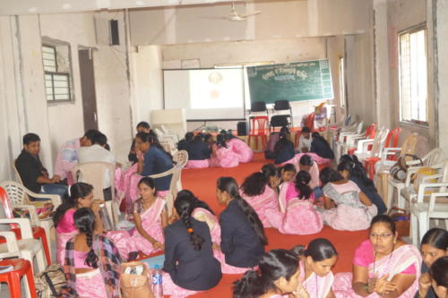 Aacharya Devo Bhav